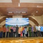 Workskop Pemetaan Potensi dan Peluang Investasi Di Kabupaten Bengkulu Utara Tahun 2016