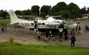 Pesawat-susi-air-3